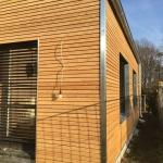 Sonderbauten, Reparaturen & Sanierungen